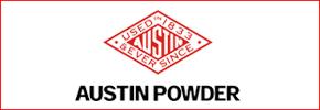 AUSTIN POWDER INTERNATIONAL DERECHA