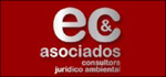 EC ASOCIADOS ENCABEZADO