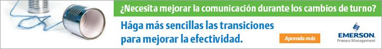 EMERSON: TRANSICIONES SENCILLAS PARA MÁS EFECTIVIDAD