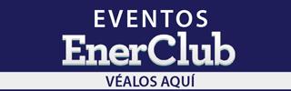 EVENTOS ENERCLUB