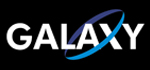 GALAXY RESOURCES ENCABEZADO