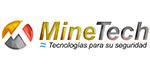 Minetech encabezado
