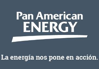 PAN AMERICAN ENERGY NOTA DERECHA
