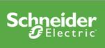 SCHNEIDER ELECTRIC Enernews