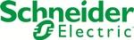SCHNEIDER ELECTRIC ENCABEZADO