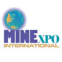Minexpo Las Vegas