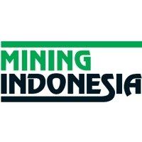 MINING INDONESIA YAKARTA