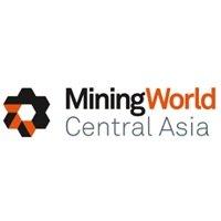 MINING WORLD CENTRAL ASIA ASTANÁ